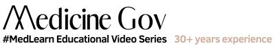 #MedLearn Educational Video Series